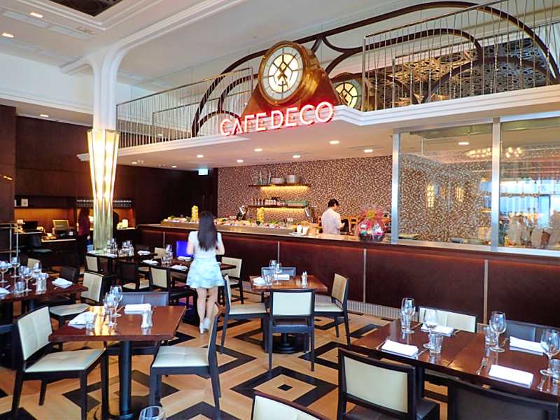 Hong-kong-restaurans-cafe-deco-seafood-and-grill-tst (9)