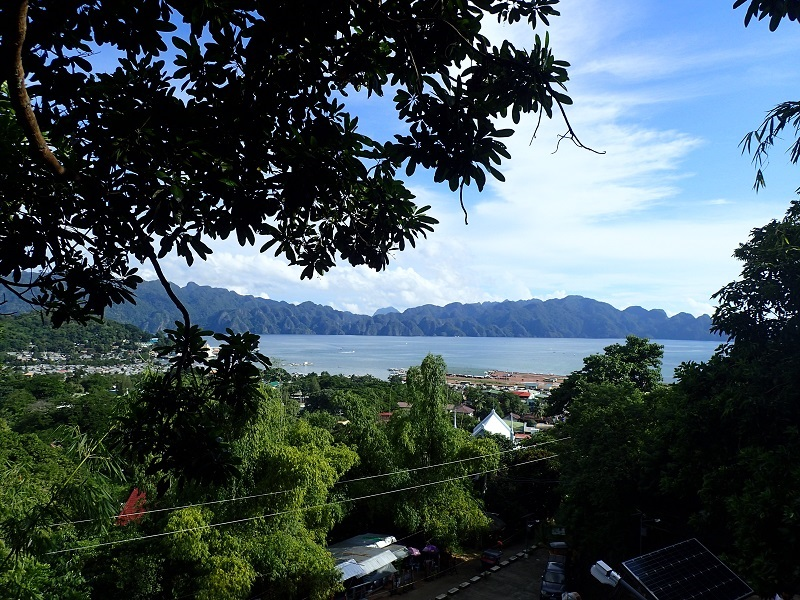 Philippine-palawan-day-one (2)