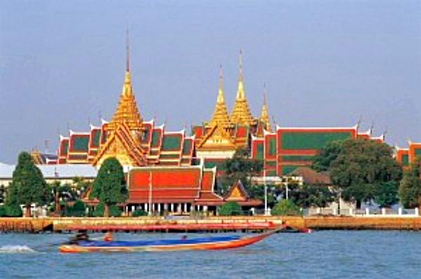 image-of-bangkok-temple