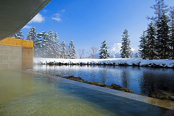image-of--hilton-niseko-village-onsen