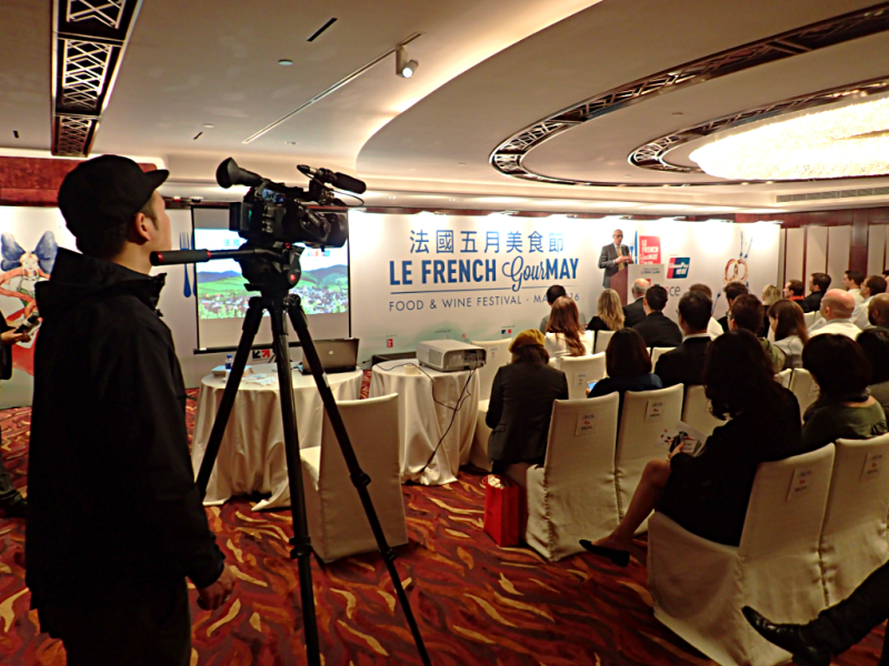 image-of-le-french-gourmay-hong-kong-press-conference-copyright-www.accidentaltravelwriter.net