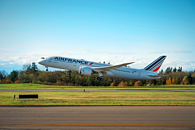 Aviation-boeing-787-9-dreamliner-9-air-france