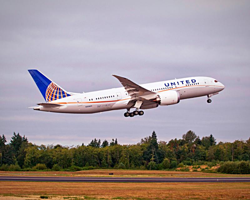 Aviation-boeing-787-9-dreamliner-9-united-airlines