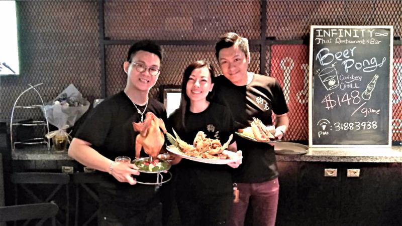 Hong-kong-restaurant-infinity-thai (1) (81)