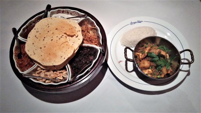 indian-curry-at-restaurant-jimmys-kitchen-credit-www.accidentaltravelwriter.net