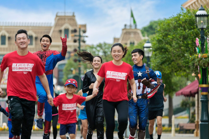Hong-Kong-Marvel-10K-Weekend 2017-5