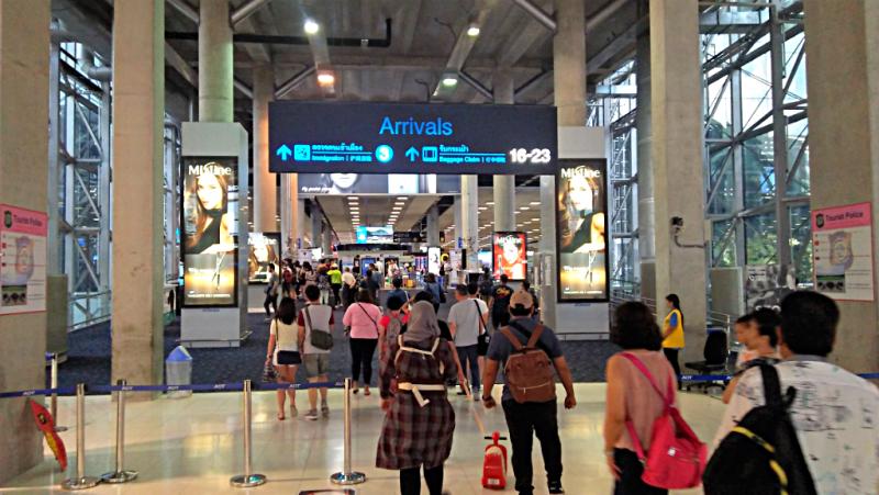bangkok-international-airport-arrivals-credit-www.accidentaltravelwriter.net