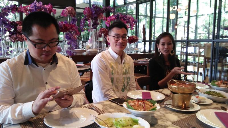 Thailand-bangkok-restaurant-ma-maison (1) (9)