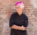 WGF Chef Cristina Bowerman
