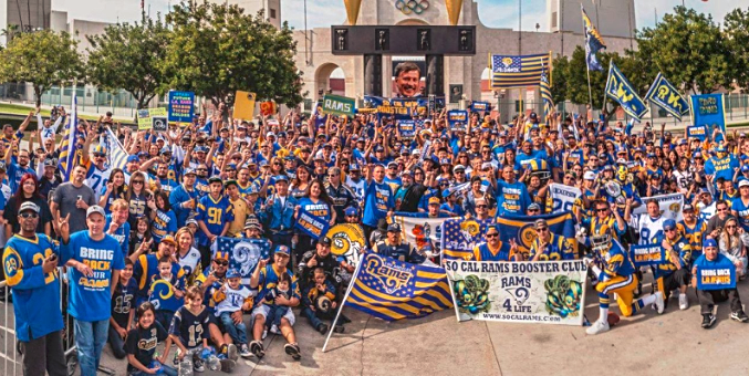 Nfl-Rams-Fans-celebrate-move--back-to-southern-california-CASportsFan