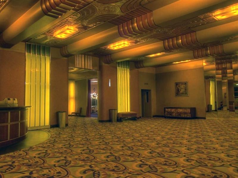 Oakland-Paramount-Theatre-interior-8-credit-brian