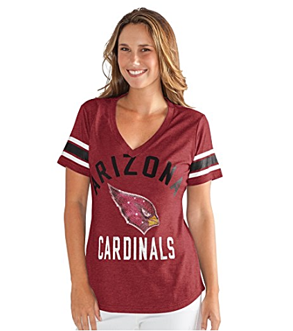 Nfl-arizona-cardinals-women's-jersey