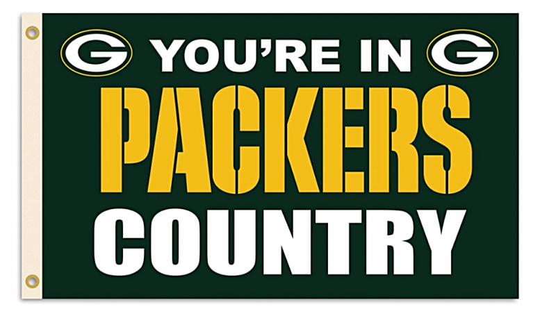 Nfl-green-bay-packers-country-flag