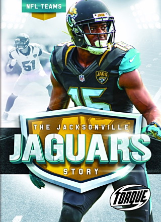 Nfl-jacksonville-jaguars-team-story-amazon
