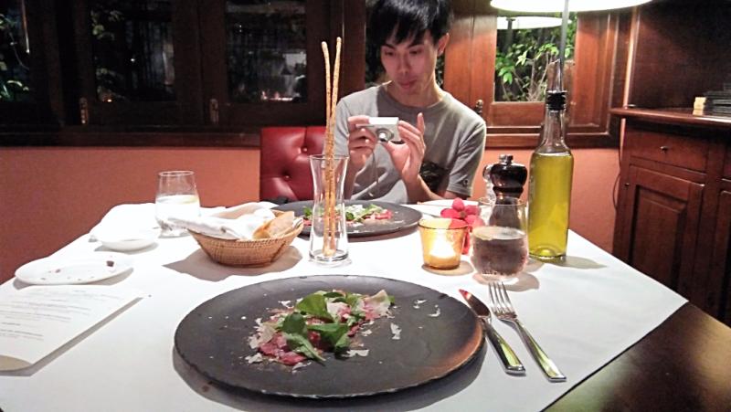 Thailand-bangkok-restaurant-lenzi (1) (8)