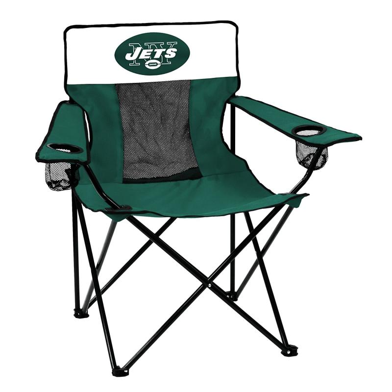 Nfl-new-york-jets-folding chair
