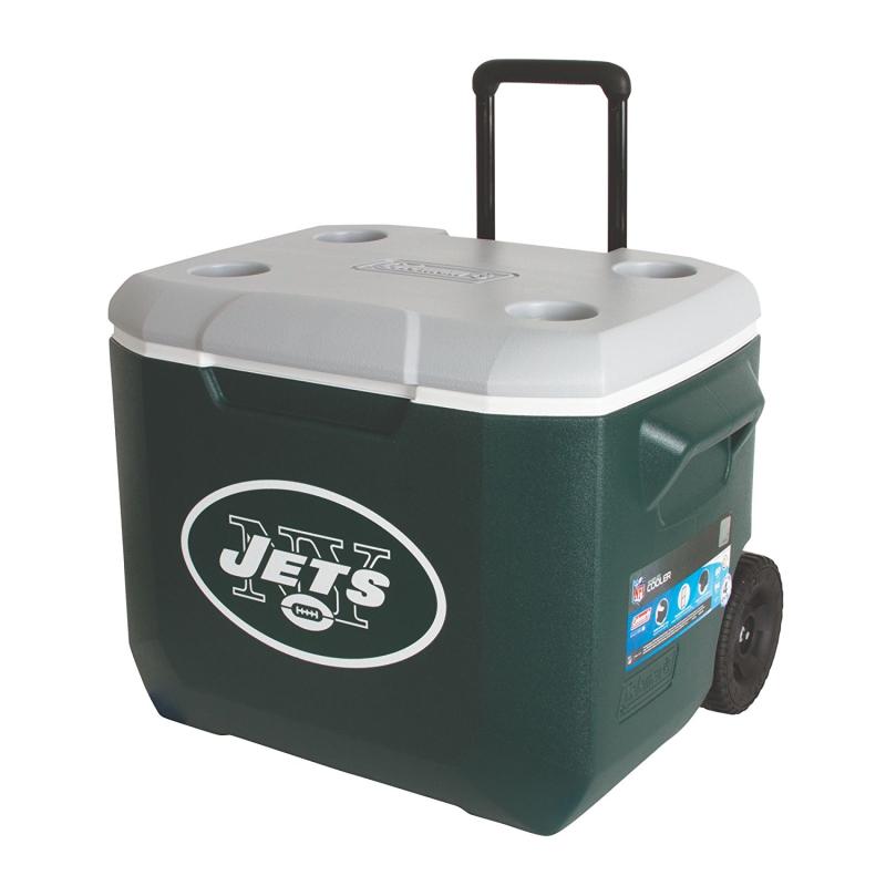 Nfl-new-york-jets-cooler