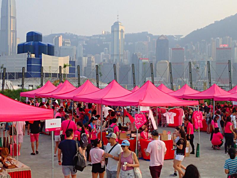 Hong-kong-pink-dot (6)