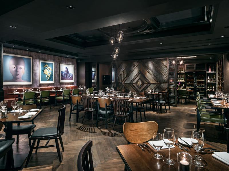 Hong-Kong-hotel-Langham-Bostonian-Seafood-and-Grill