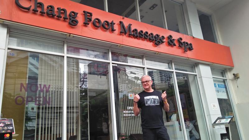 Thailand-bangkok-chang-foot-massage-and-spa (1) (4)