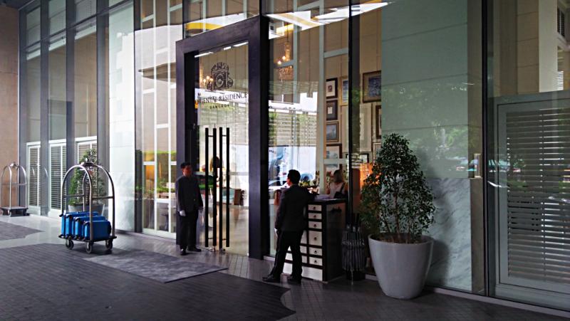 oriental-residence-bangkok-serviced-apartments