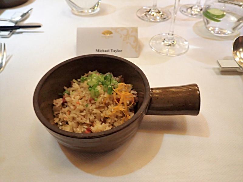 Mo-mandarin-oriental-vida-rica-duck-dinner (16)