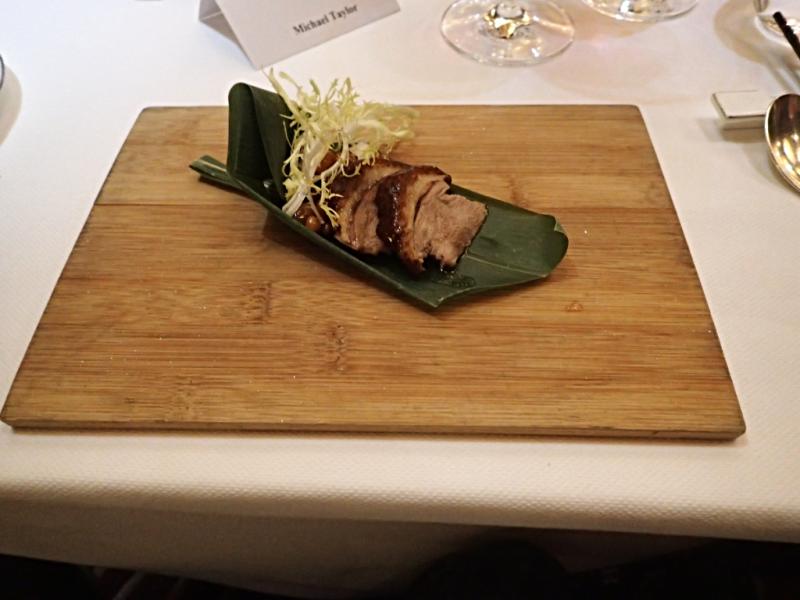 Mo-mandarin-oriental-vida-rica-duck-dinner (11)