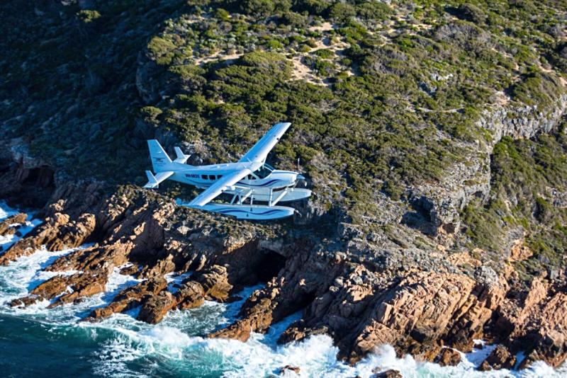 Aviation-australia-swan-river-seaplanes-Keith-Anderson-9