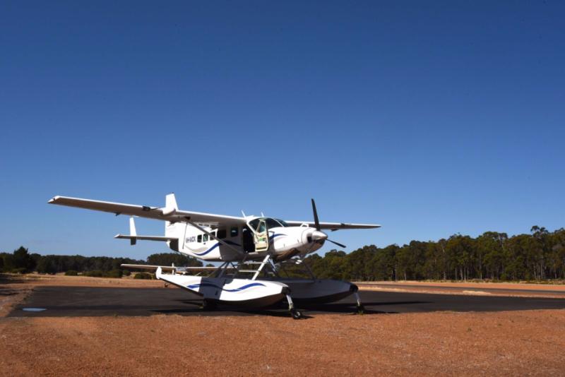 Aviation-australia-swan-river-seaplanes-Keith-Anderson-5