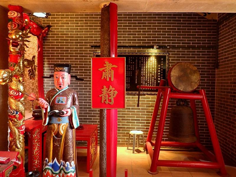 Hong kong north district ho sheung heung (85)