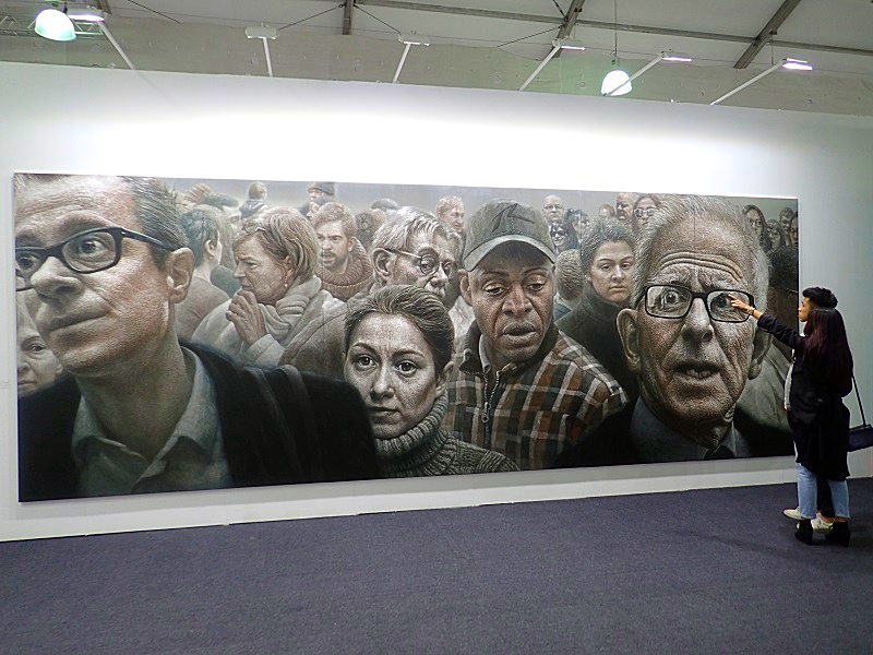 Image-of-Art-Central-Hong-Kong-painting