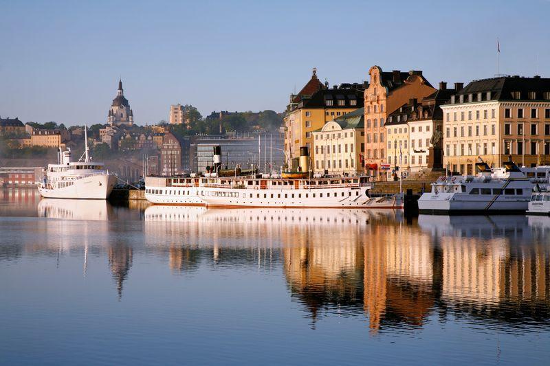 Sweden_ola_ericson-skeppsbron_-Visit_Sweden