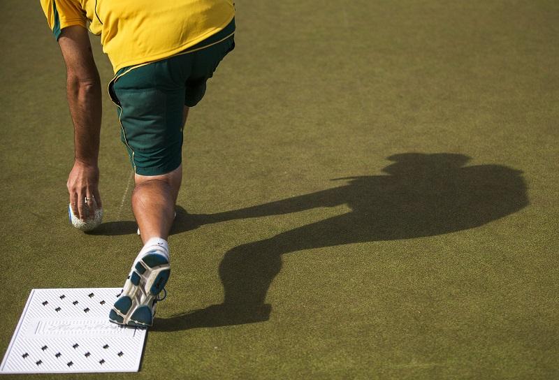 Australian-open-bowls-credit-australian-bowls