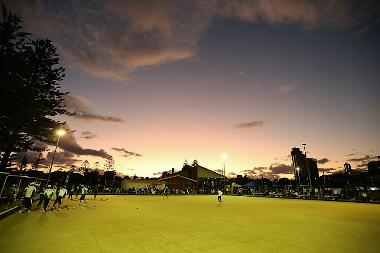 Australina-bowls-open-credit-bowls-australia