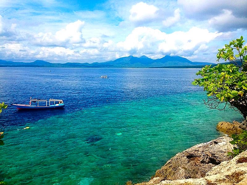 Image-of-Bali-Menjangan-Dynasty-Resort