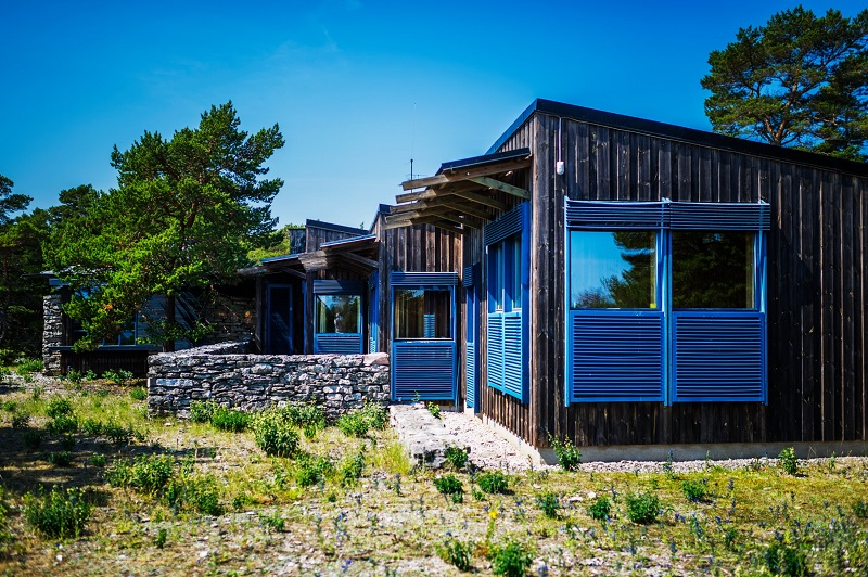 Sweden_Faro_ingmar_bergman's_house_credit_Simon_Paulin