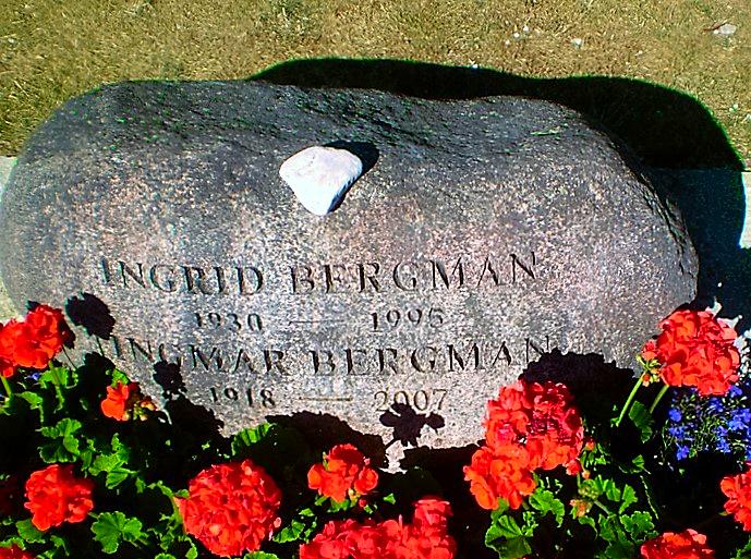 Sweden-Faro_Grave_of_Ingmar_Bergman_credit_Per_Ola_Wiberg