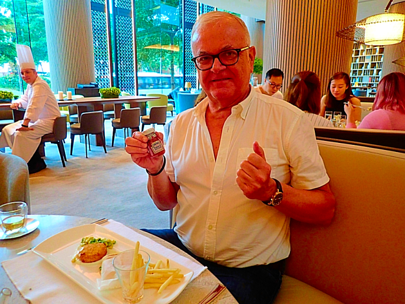 Hong-kong-restaurant-the-lounge-new-world-millenium-hotel (31)