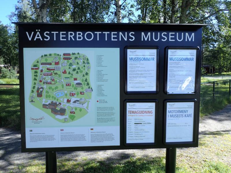 Sweden-#visitumea-vasterbottenns-museum (1)
