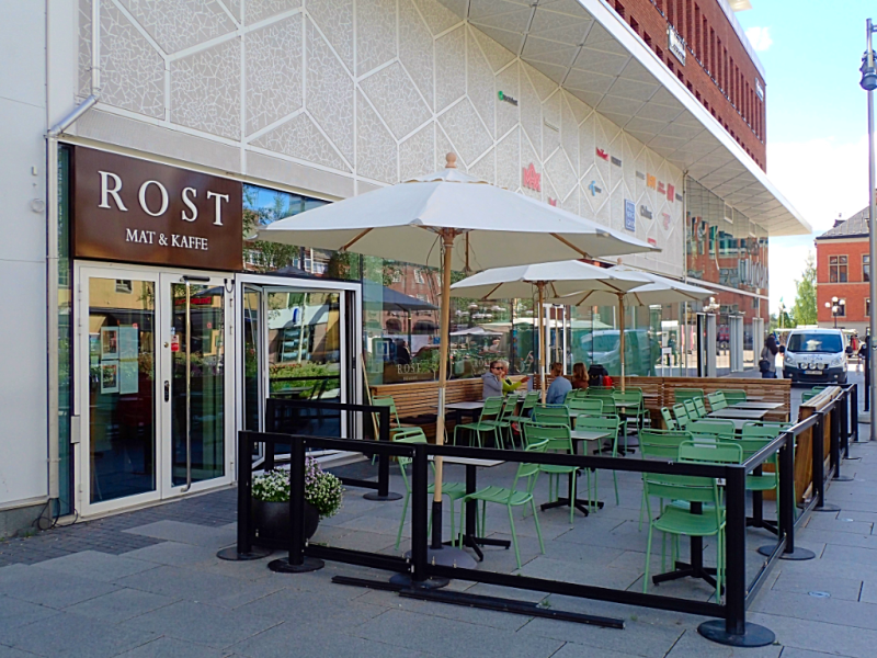 Sweden-visitumea-restaurants-rost-mat-and-kaffe (1)
