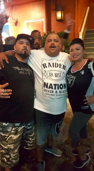 Sports-nfl-raiders-new-orleans-credit-santiago-yvonne-cano-escobar-6