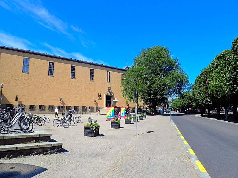 Sweden-stockholm-history-museum (1)