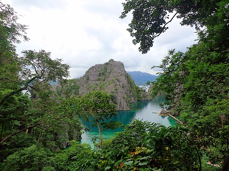 Philippine-palawan-day-two (36)