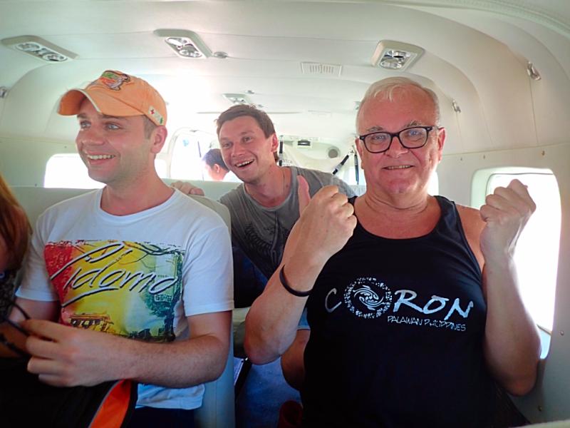 In-lifhgt-aboard-air-juan-9-passenger-cessna-caravan-ex-aircraft