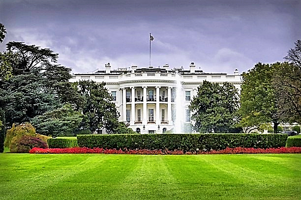 Usa-washington-dc-white-house-us-travel-association
