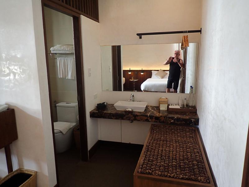 Phl-palawan-funny-lion-room (2)