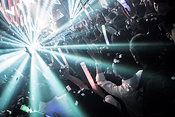 image-of-woobar-taipei-dance-floor