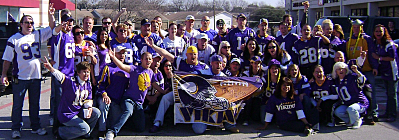 Vikings-Cowboys-2010%20037b