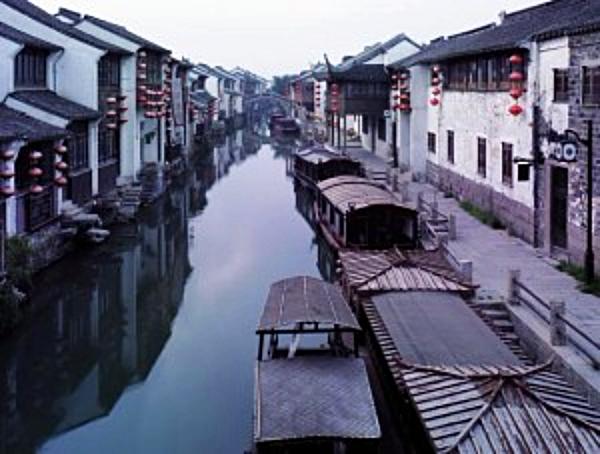 jiangsu, chinese cuisine