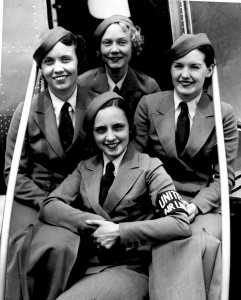 image-of-stewardesses